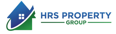HRS Property Group